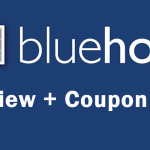 Bluehost web hosting review 2015