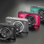 Canon PowerShot SX260 Review