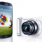 Galaxy S4 Zoom pros cons