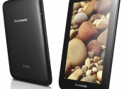 Lenovo A1000 pros cons review