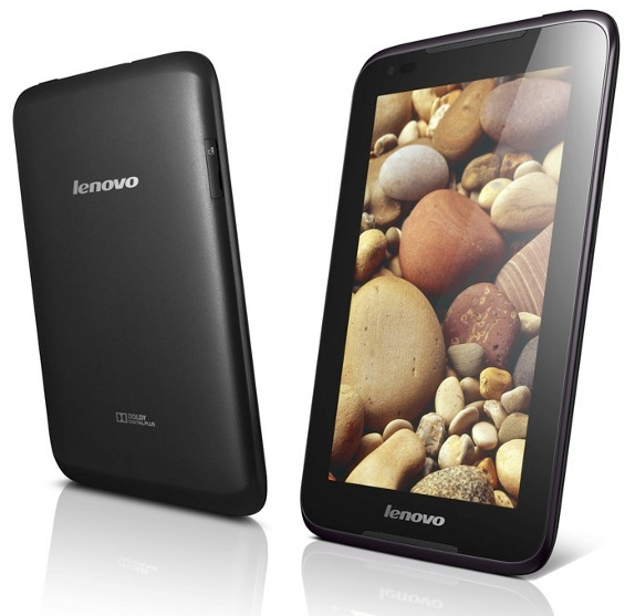 Lenovo A1000 pros cons review