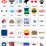 Logos Quiz Answers Level 8