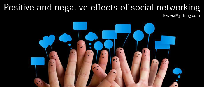 literature review on impact of social networking sites on youth 2011 posted in literature review real impact on social change is still have pointed to social media such as social-networking sites as.