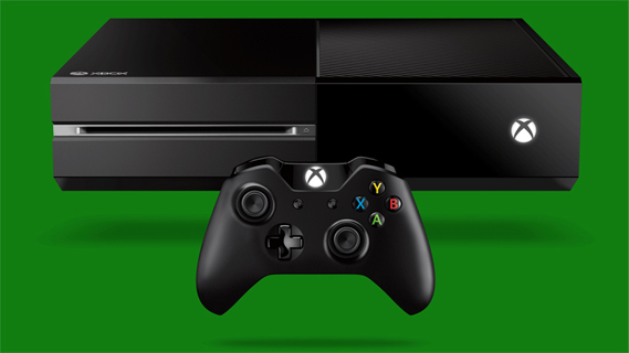 Xbox One pros and cons