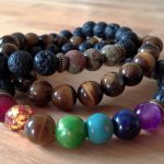 Chakra Bracelet – Everything You Need To Know