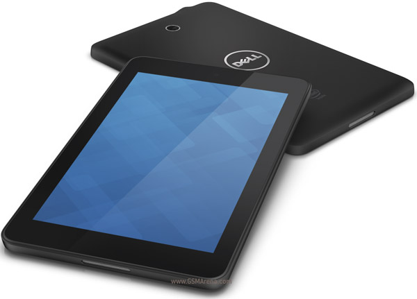 dell venue 7 tablet specs pros cons price