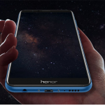 Honor 7X pros and cons