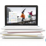 hp chromebook 11 price pros cons