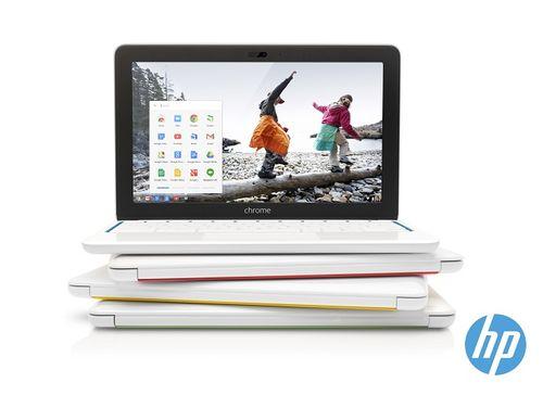 hp chromebook 11 price pros cons