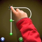 ipad apps for kids 2013