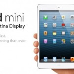 ipad mini retina review pros cons price
