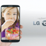 lg g2 review