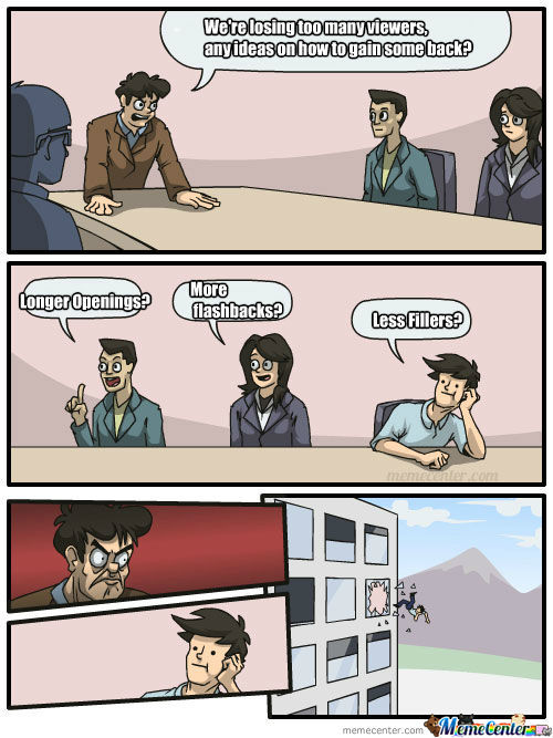 Naruto boardroom suggestion meme