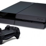 playstation 4 pros and cons review