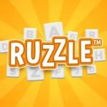 ruzzle app
