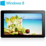 Cube i10 Windows 8 tablet PC